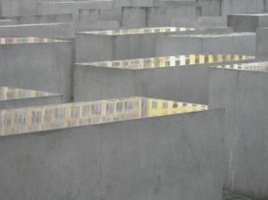 Holocaust Memoria
