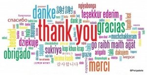 Thank-You-Words-MultiLingual-Cloud