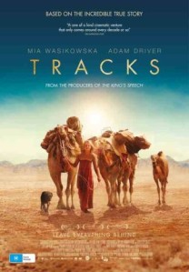 Tracks-poster-Mia-Wasikowska-2014-325x468